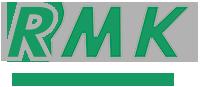 RMK Treuhand GmbH Logo